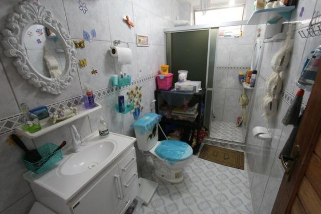 Apartamento 3 quartos em Boa Viagem 89m2 com 2 vagas garagem - Foto 14