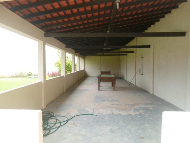 Vendo Cobertura em Salinas no Edifício Bariloche em salinas! - Foto 18