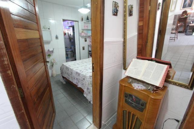 Apartamento 3 quartos em Boa Viagem 89m2 com 2 vagas garagem - Foto 13