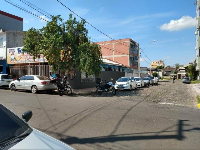 Imóvel Comercial Locado no Centro - Foto 4