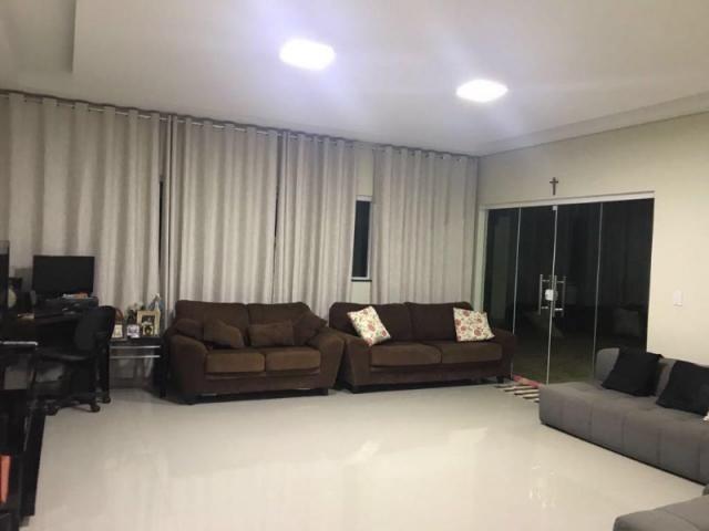 Casa de condomínio à venda com 4 dormitórios cod:CA00297 - Foto 19
