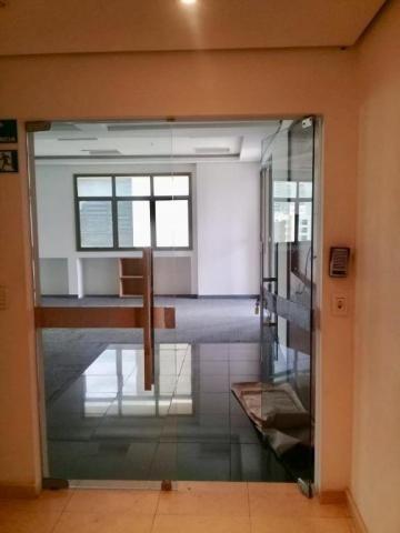 Conjunto à venda, 119 m² por R$ 1.050.000 - Vila Olímpia - São Paulo/SP - Foto 2