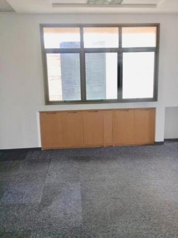 Conjunto à venda, 119 m² por R$ 1.050.000 - Vila Olímpia - São Paulo/SP - Foto 11