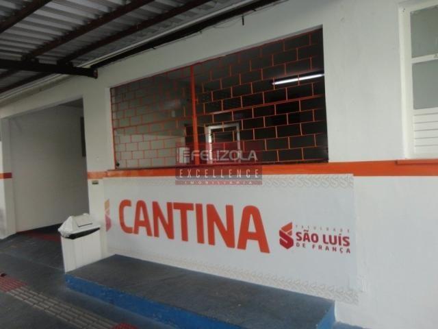 Escritório para alugar em Getúlio vargas, Aracaju cod:28