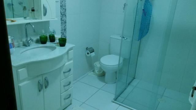 Apartamento à venda com 2 dormitórios em Jardim lindóia, Porto alegre cod:620 - Foto 9