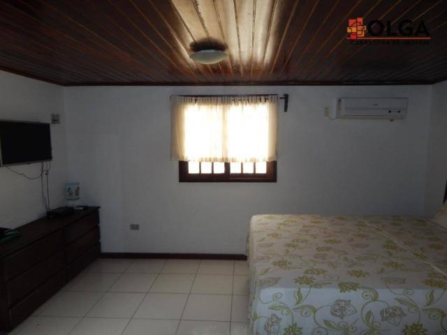 Village com 4 dormitórios para alugar, 93 m² - prado - gravatá/pe - Foto 9