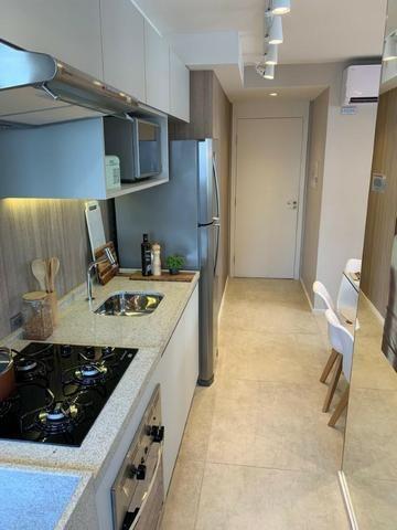 Apartamentos Zona Sul - Foto 10