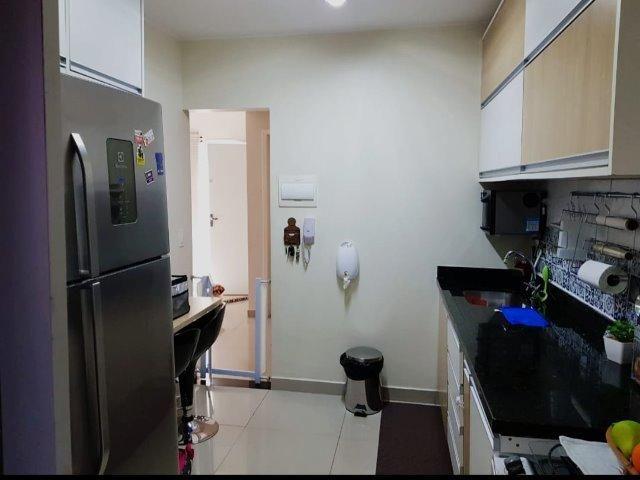 Exelente casa de 3 quartos em condominio fechado - Foto 3
