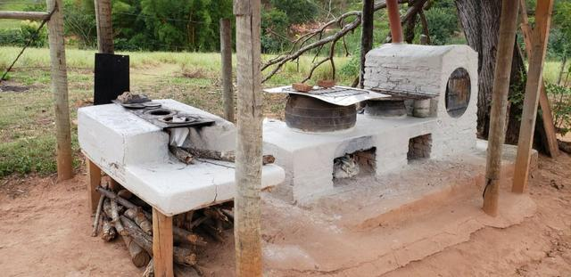 Fazenda 12 alqueires em Governador Valadares/MG - Foto 6
