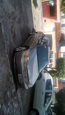 Honda civic 2001 - Foto 9