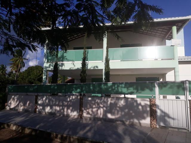 Casa lindíssima e aconchegante no Condomínio Lagoa Dourada - Foto 17