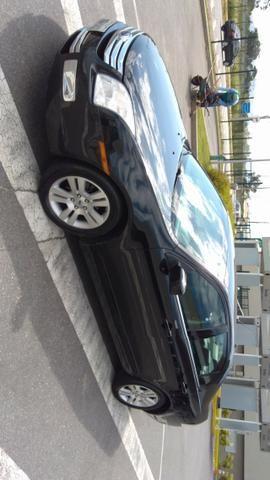 Ford Fusion - * - Foto 4