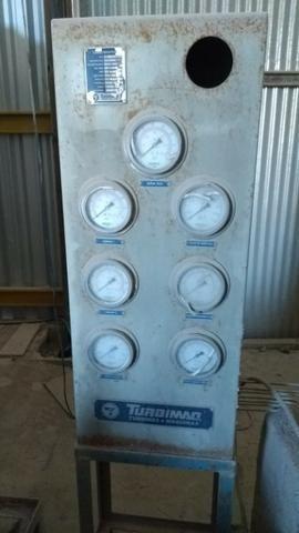 Turbina Turbimaq 40A - #3697 - Foto 3