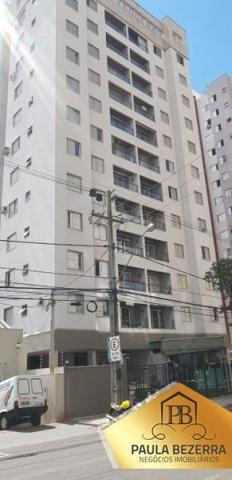 Apartamento  com 3 quartos no Green Park - Bairro Centro em Londrina