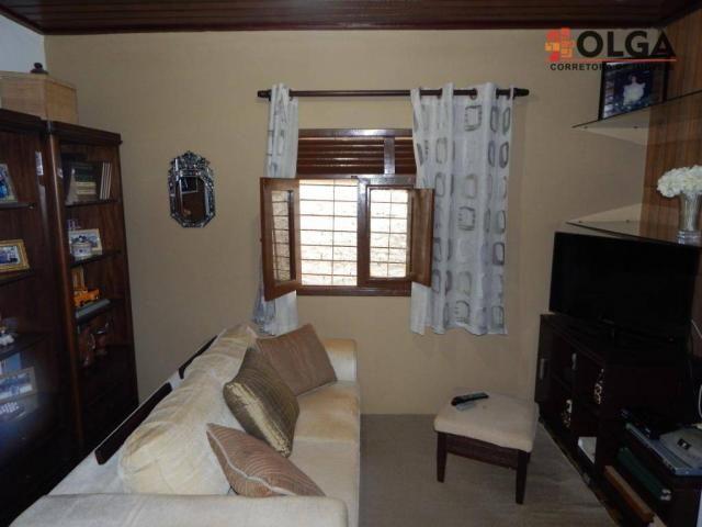 Chácara com 3 dormitórios à venda - gravatá/pe - Foto 18