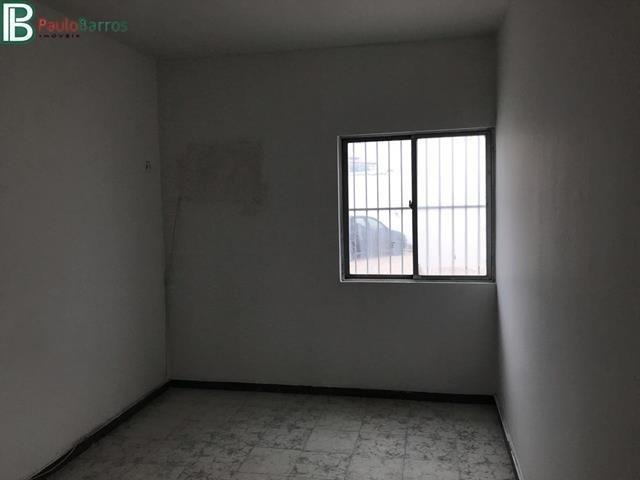 Excelente apartamento para Alugar no Condomínio Pierre Ramos - Foto 12