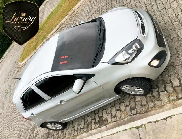 Kia Picanto EX4 Câmbio Automático + Bancos em Couro - Foto 7