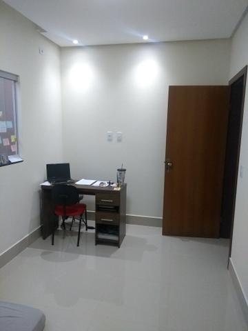 Proprietário vende/casa Vicente Pires - Foto 17