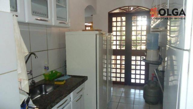 Village com 3 dormitórios à venda, 104 m² por R$ 270.000,00 - Prado - Gravatá/PE - Foto 8