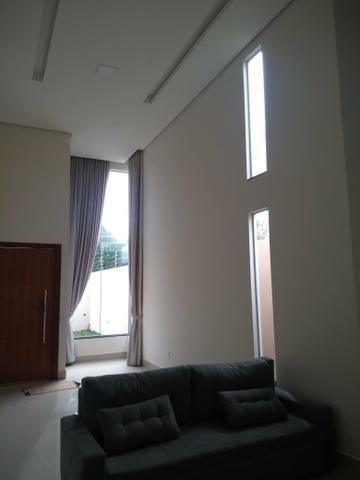 Proprietário vende/casa Vicente Pires - Foto 11
