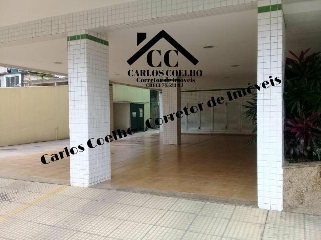 MlCód: 62 Apartamento na Pauliceia em Caxias! - Foto 2