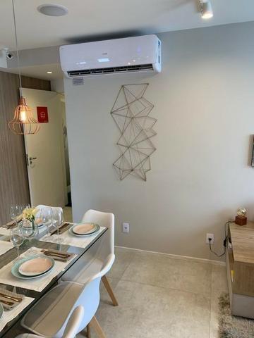 Apartamentos Zona Sul - Foto 8