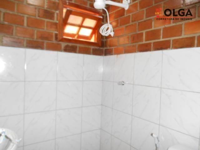 Apartamento com 2 dormitórios, 64 m² - gravatá/pe - Foto 13