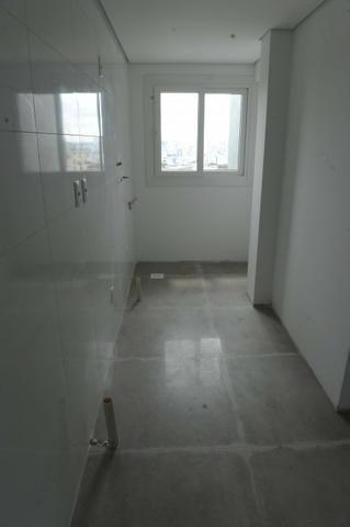 Oferta Imóveis Union! Apartamento novo com 90 m² no bairro Rio Branco, próximo ao centro! - Foto 8