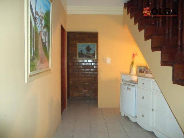 Casa com 6 dormitórios, 300 m² - Gravatá/PE - Foto 20