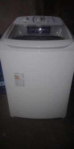 Máquina de lavar com pouco tempo de uso - Foto 3