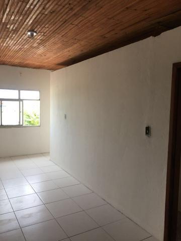 Alugo casa em Mussurunga 2 - Foto 17