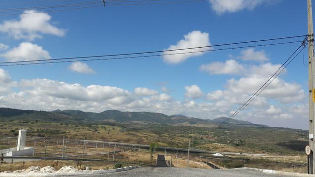 Terreno no Bela Vista Caruaru PE - Foto 3