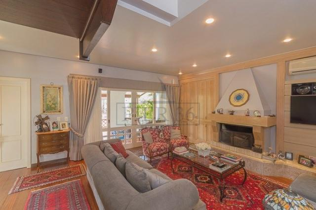 Casa de condomínio à venda com 3 dormitórios em Pedra redonda, Porto alegre cod:5196 - Foto 7