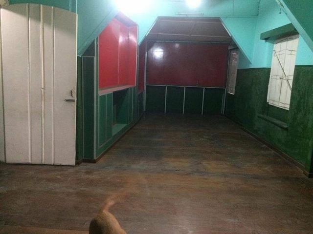 Casa grande em Nazaré 400.000,00 - Foto 5