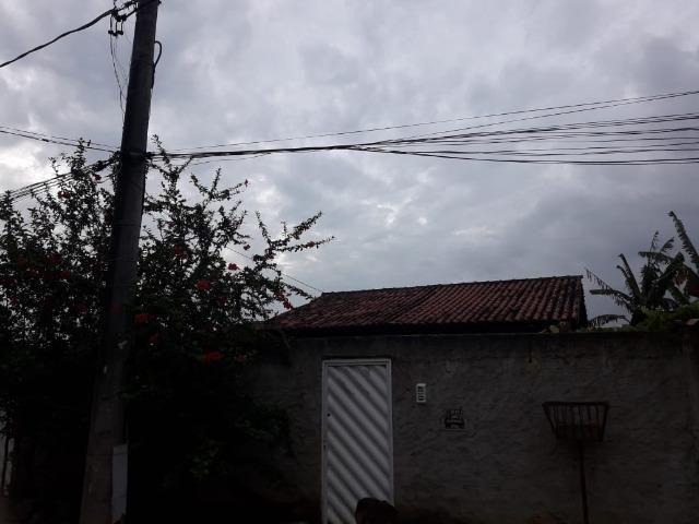Casa a venda (Jardim Guandu/Nova Iguaçu) - R$ 130.000,00 - Foto 9