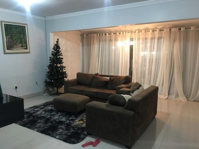 Vendo ou TROCO linda casa na Vicente lote de 800 metrs - Foto 13