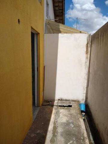Casa para venda em camaçari, ba-531, 2 dormitórios, 1 banheiro, 1 vaga - Foto 18