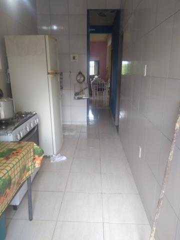 Casa de aluguel em Cabuçu - Foto 4