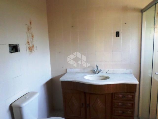 Casa à venda com 3 dormitórios em Ipanema, Porto alegre cod:9915006 - Foto 10