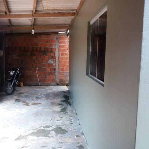 Vende-se casa pronta para financiar! - Foto 8