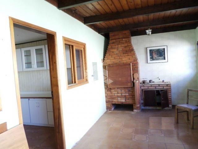 Casa à venda com 3 dormitórios em Ipanema, Porto alegre cod:9915006 - Foto 17