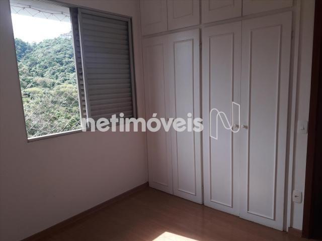 Apartamento à venda com 3 dormitórios em Buritis, Belo horizonte cod:481506 - Foto 4