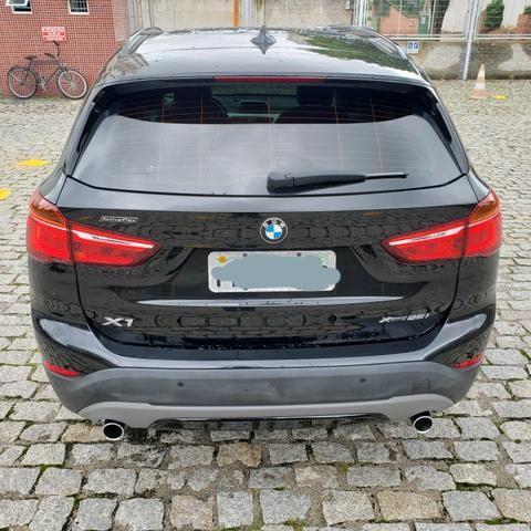 BMW X1 4x4 - Foto 3