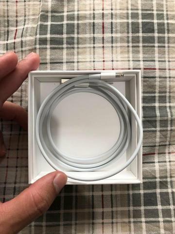 Vendo Apple Airpods zero - Foto 3