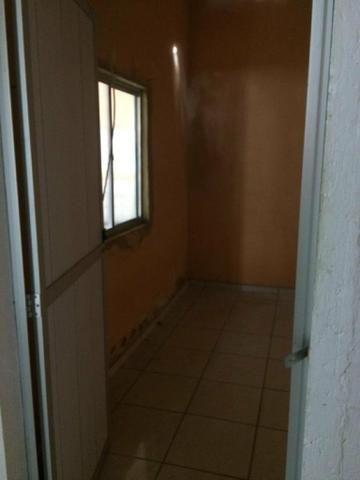 Casa na ur02 - Foto 10