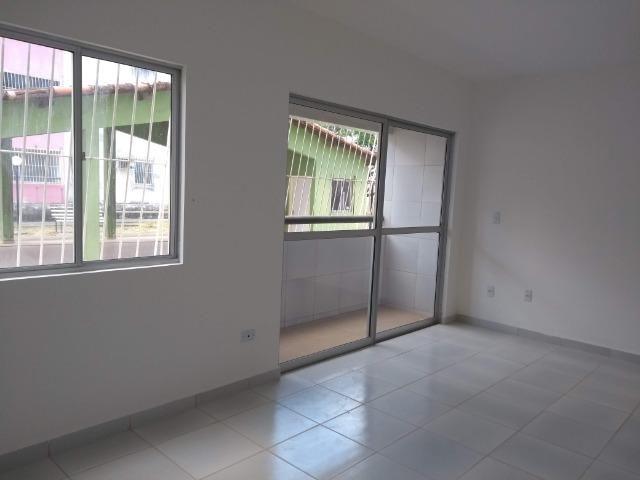 Apartamento no Condomínio Jd. Olinda V Casa caiada - Foto 11