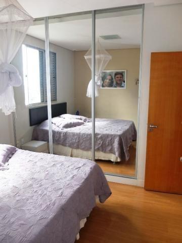 Apartamento à venda, 3 quartos, 3 vagas, estoril - belo horizonte/mg - Foto 10