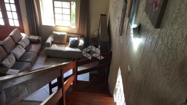 Casa à venda com 3 dormitórios em Camaquã, Porto alegre cod:9915170 - Foto 6