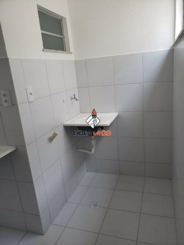 Apartamento 2/4 para Venda Condominio Central Parque - Rua Nova - Foto 12