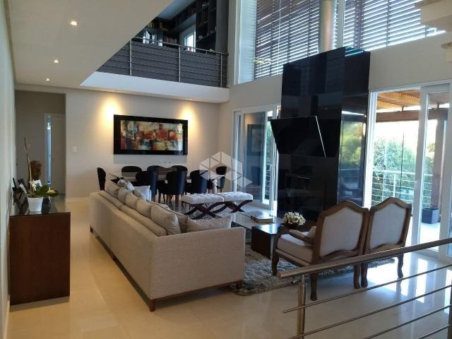 Casa à venda com 3 dormitórios em Teresópolis, Porto alegre cod:9914859 - Foto 3